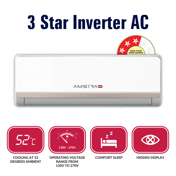 Amstrad-3-Star-Energy-Saving-Inverter-Split-Air-Conditioner.