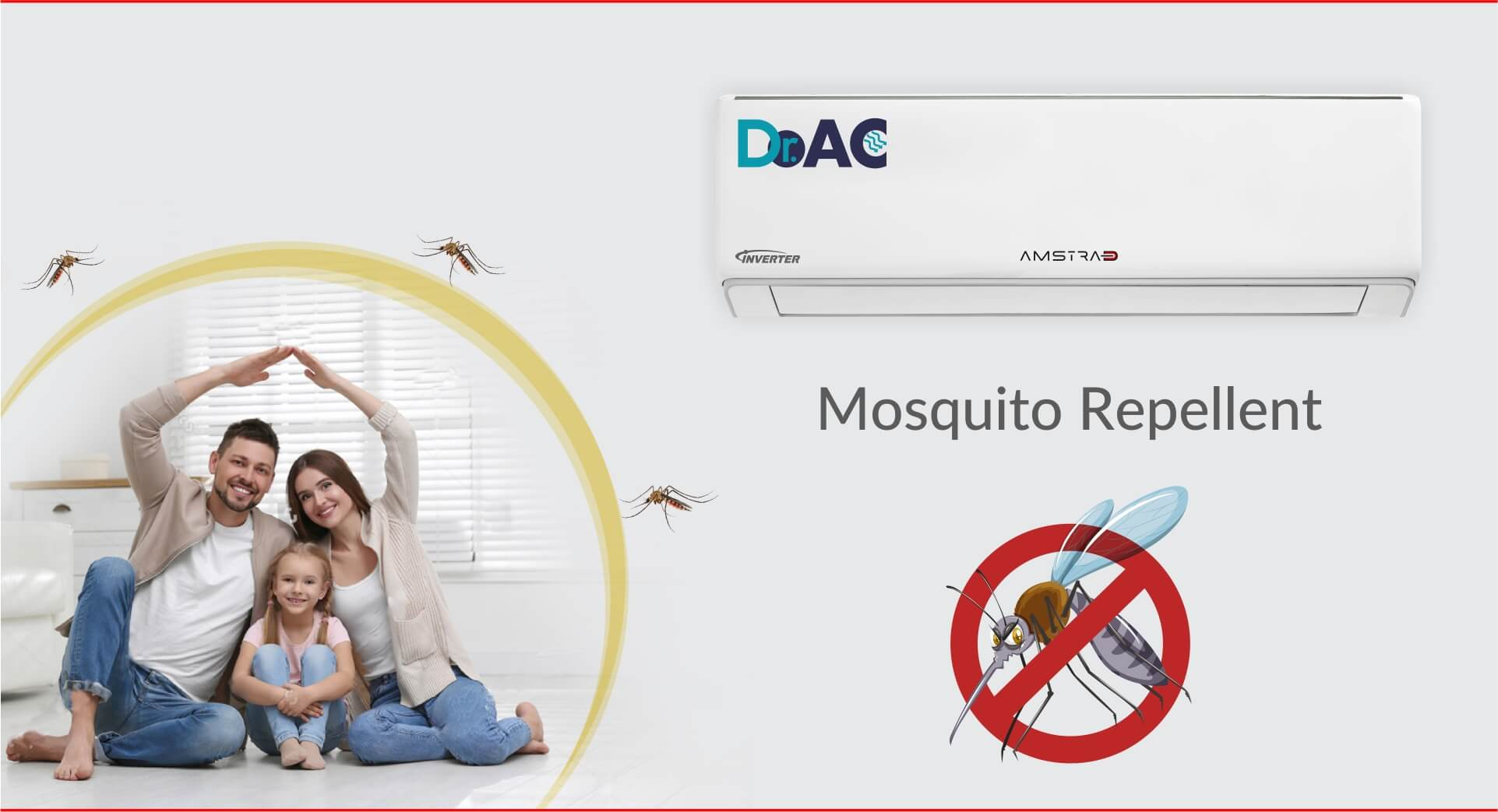 AMSTRAD-DR-AC-MOSQUITO-REPELLENT