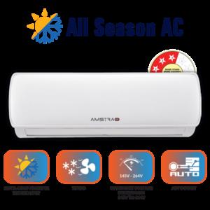 Amstrad All Season AC