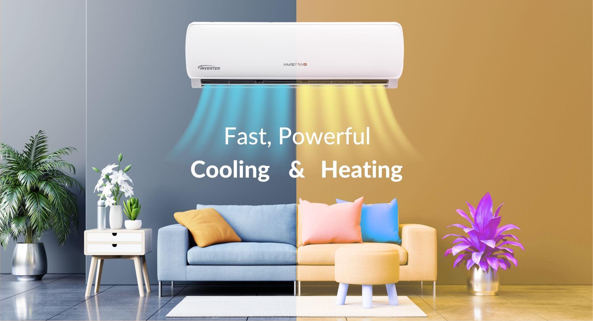 Amstrad-Hot-Cold-All-Season-AC
