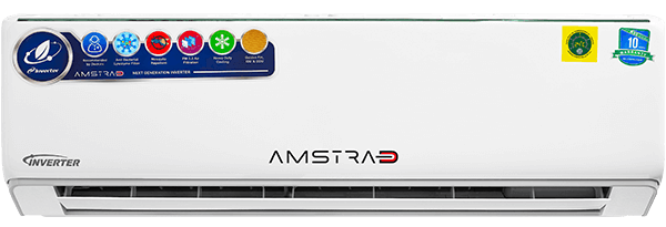 Amstrad Doctor AC