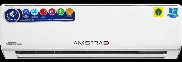 Amstrad Doctor AC