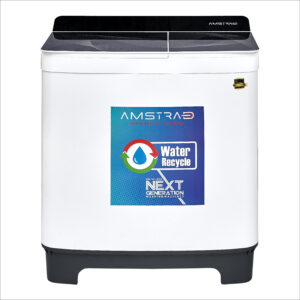 Amstrad-Semi-Automatic-Washing-Machine_AMWS108L