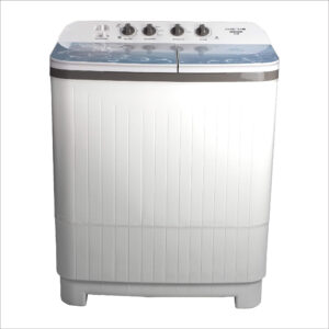 Amazon+ Amstrad Semi Automatic Washing Machine_AMWS90GN