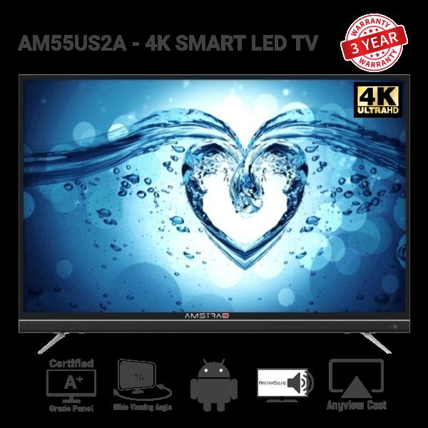4K-UHD-Smart-TV-AM55US2A