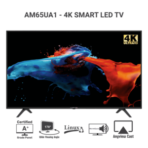 4K-UHD-Smart-TV-AM65UA1