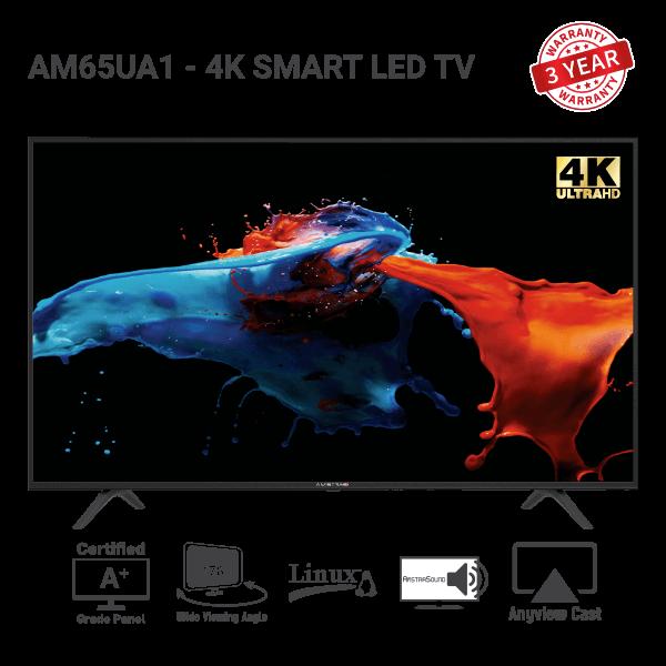 4K-UHD-Smart-TV-AM65UA1