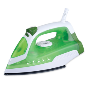 Amtrad-Steam-Iron-AMSI125GR