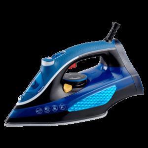 Amstrad-Steam-Iron-AMSI125NB