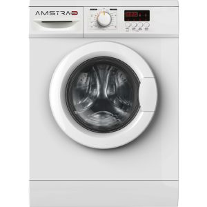 Amstrad-Front-Load-Fully-Automatic-Washing-Machine-D-Series