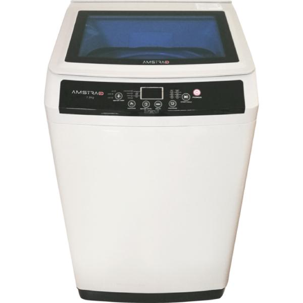 Amstrad Top Load Washing Machine