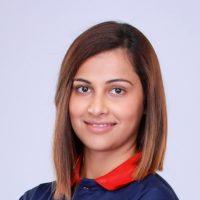 Brand-Ambassadors-Heena-Sidhu
