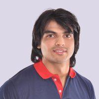 Brand-Ambassadors-Niraj-Chopra