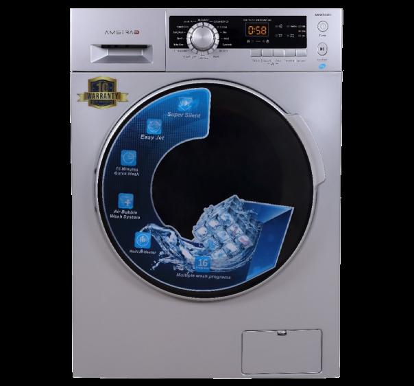 Amstrad Front Load Washing Machine