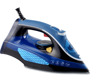 Amstrad Steam Iron