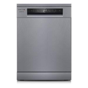 Amstrad AMDW148 Dishwasher