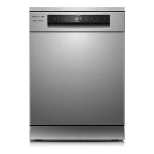 Amstrad AMDW148SS Dishwasher