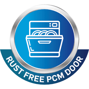 amstrad-dishwasher-rust-free-pcm-door