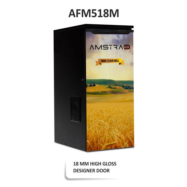 Amstrad Mini Flour Mill AFM518M
