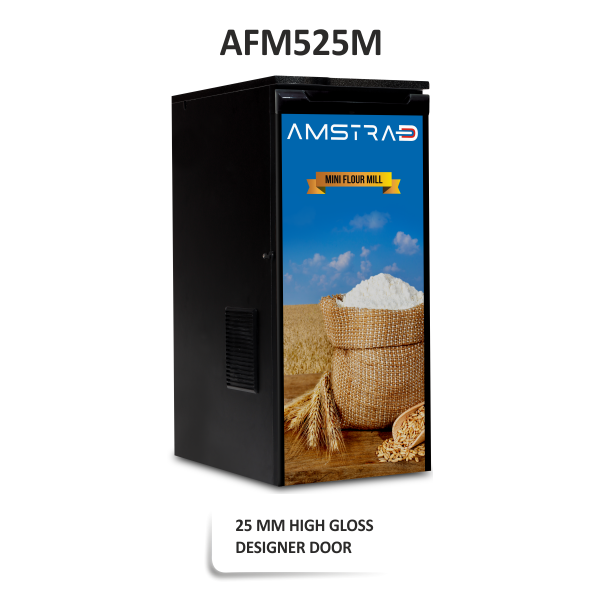 Amstrad Mini Flour Mill AFM525M