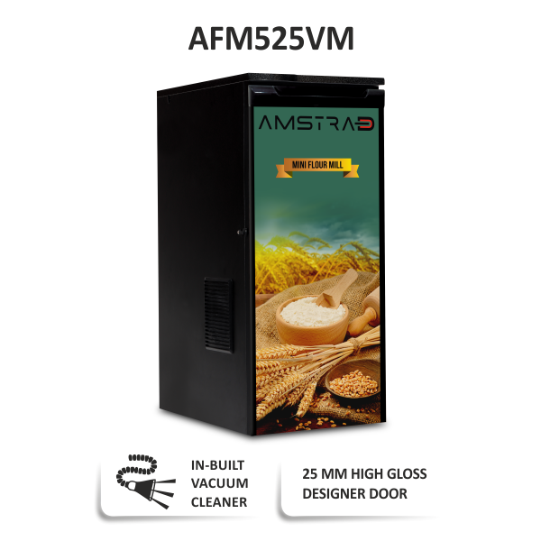 Amstrad Mini Flour Mill AFM525VM