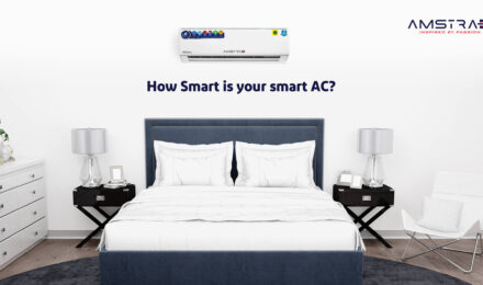 Amstrad Smart AC