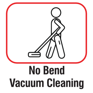 Amstrad Vacuum Cleaner