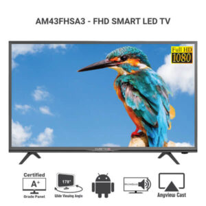 AM43FHSA3-FULL-HD-LED-TV