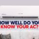 How-Well-Do-You-Know-Your-AC