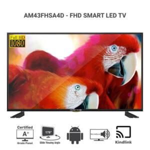 AM43FHSA4D-Full-HD-LED-TV