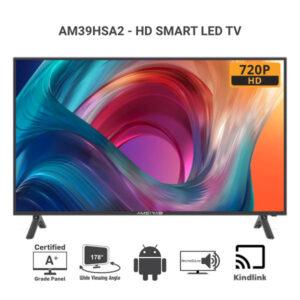 Amstrad-AM39HSA2-LED-TV