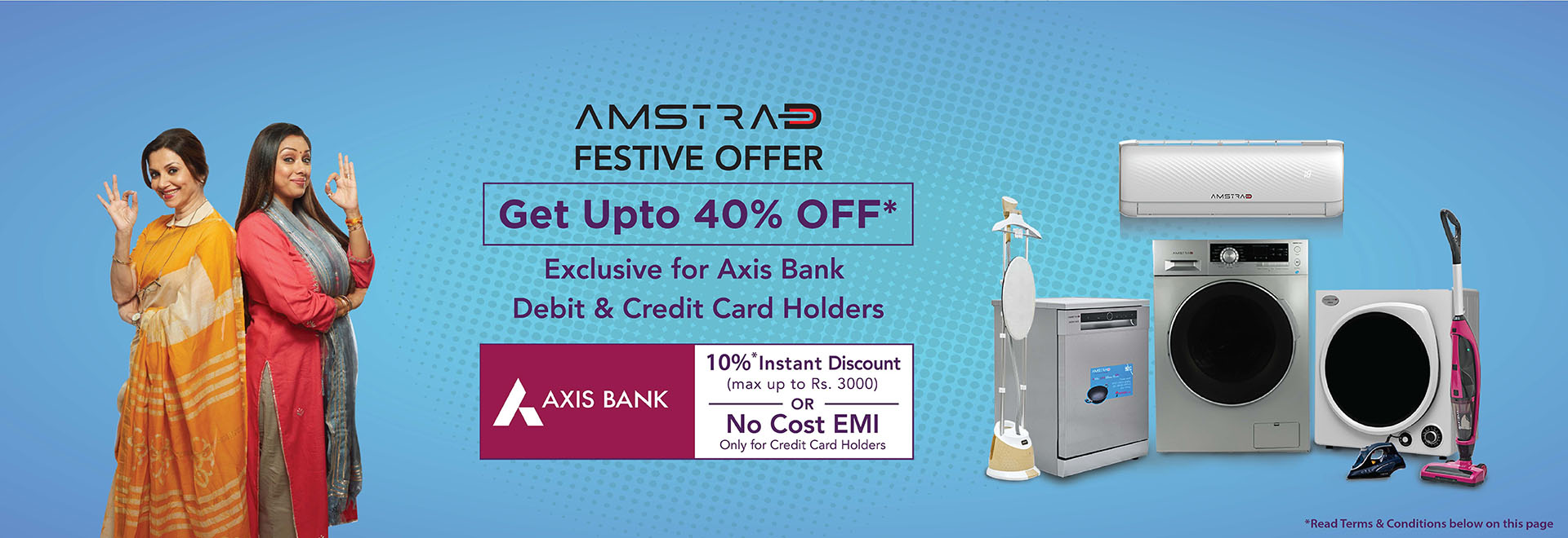 Amstrad-Axis-Bank-Offer-BANNER