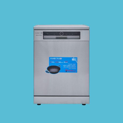 amstrad-dishwasher