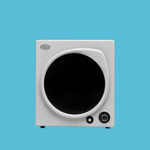 amstrad-dryer
