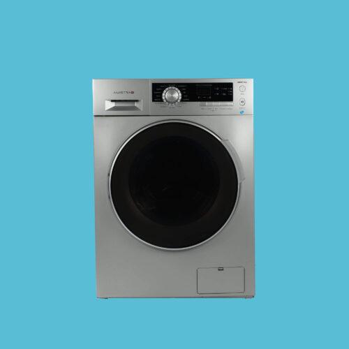 amstrad-washing-machine