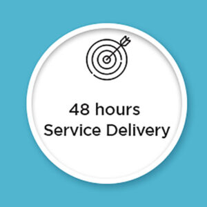 Home Page Banner_48 Hour Service Delivery